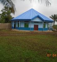 DSC05049